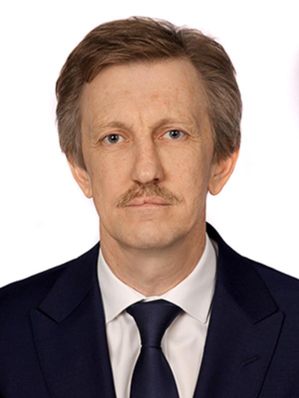 Уволен и.о. ректора Волгоградской физкультурной академии