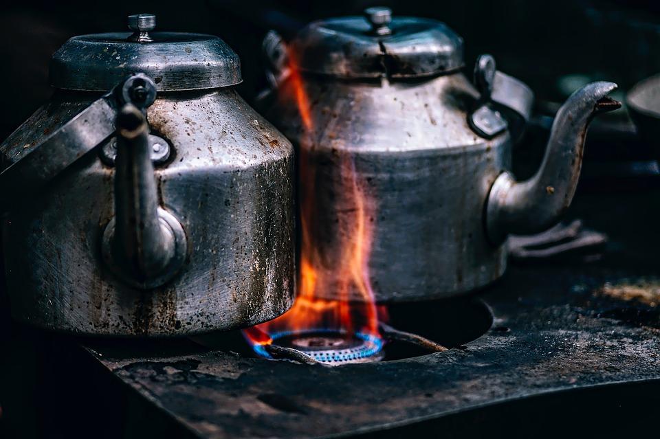 teapots 1858601 960 720