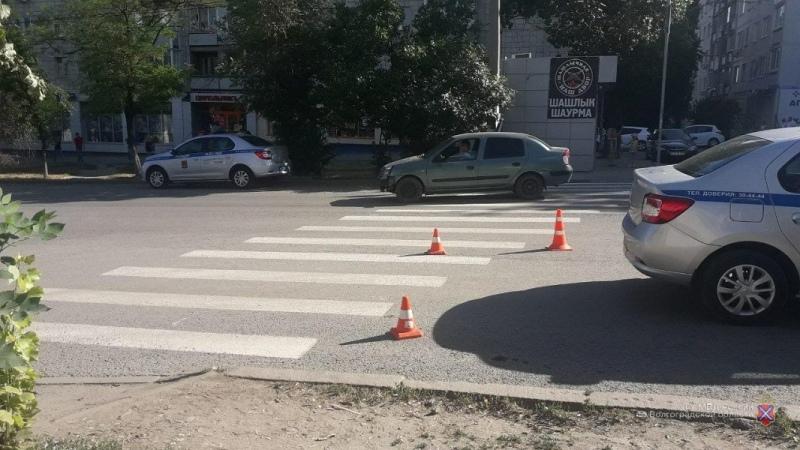фото ГУ МВД РФ по Волгоградской области