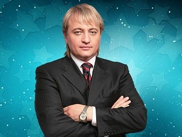 Фото: magnat-logistics.com