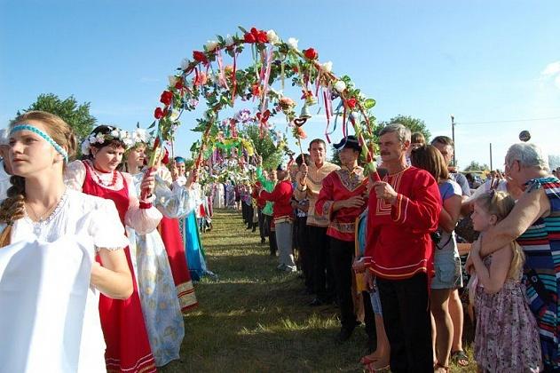 фото: пресс-служба администрации Волгоградской области