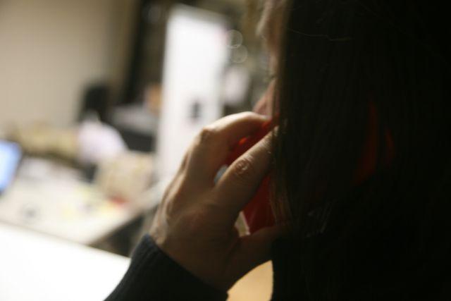 Россиянку посадили насемь лет из-за СМС-сообщения накануне войны сГрузией