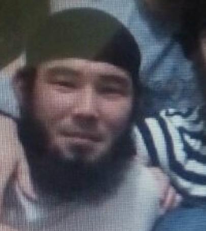 Уроженцы Чечни иДагестана заподозрены внападении наастраханских полицейских