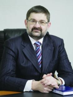 фото: ВолГУ официальный сайт