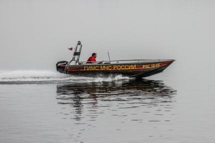 На судоходных водоёмах Волгоградской области открывается навигация