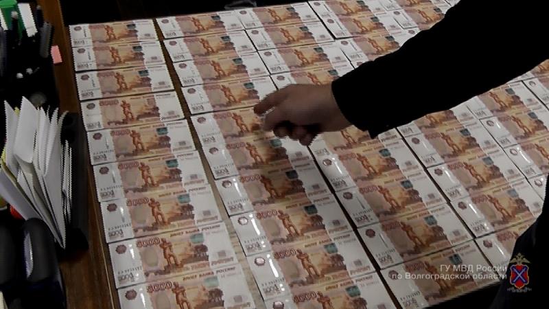 ВВолгоградской области руководителя сельского поселения подозревают вмиллионной взятке