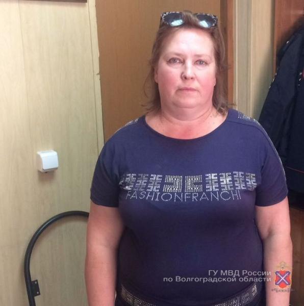 ВВолгоградской области пенсионер за водительское удостоверение отдал мошеннице практически полмиллиона руб.