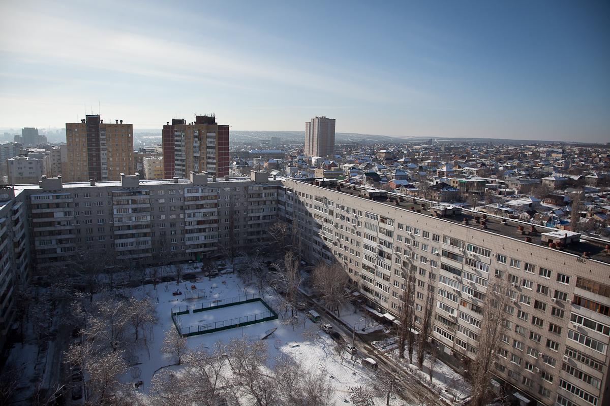 ВВолгоградской области оштрафовали двеУК занесоблюдение порядка расчетов заэнергоресурсы