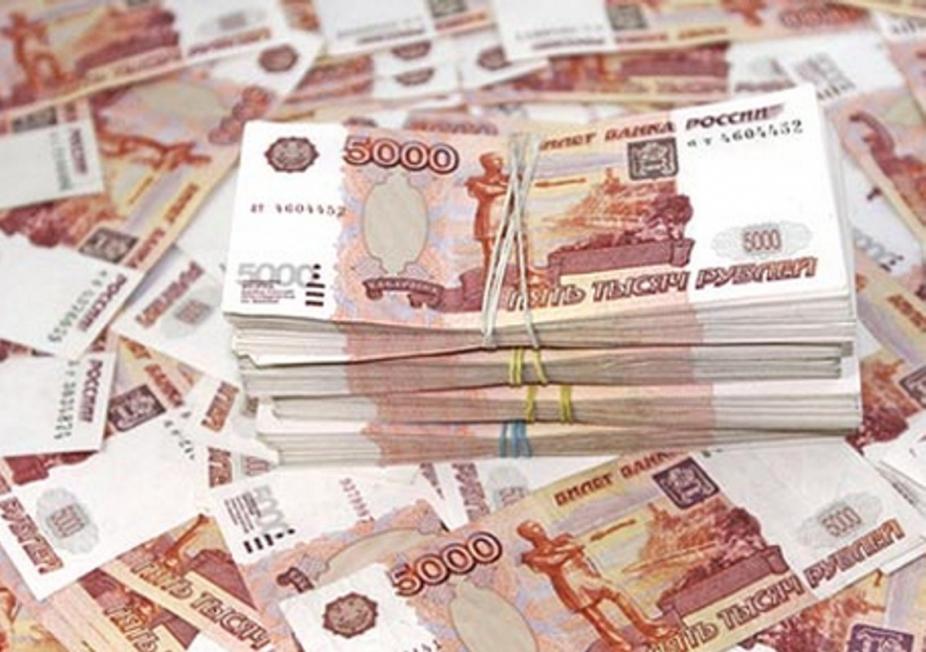 ВВолгоградской области экс-председатель профкома клиники присваивал членские взносы