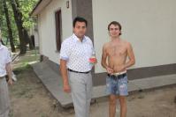 Следствие по делу Олега Михеева продлено до 16 января