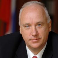 Александр Бастрыкин попал в санкционный список США