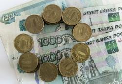 Волгоградцев возмутил «щедрый» подарок администрации для ветеранов