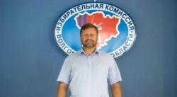 Евгений Ищенко