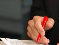 Прокуратура Волгоградской области внесла изменения в региональное законодательство