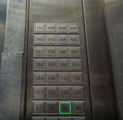 Волгоградскому фонду капремонта разрешили тратить 98% платежей и менять лифты