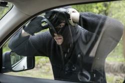 В Волгограде ответственность за угон автомобилей лежит полностью на плечах владельцев