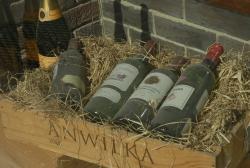 Чиновники желают прежние цены на алкоголь и рекламу вина по телевизору