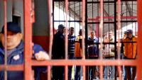 60 заключенных погибли в результате бунта в колонии