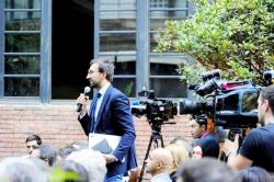 Украинский депутат с ужасом признал бездействие санкций против РФ
