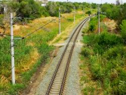 В Волгоградской области выросла плата за проезд в электричках
