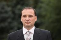 Руководитель исполкома «Единой России» покинул свой пост
