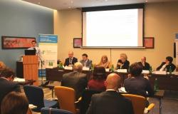 В Волгограде стартовала конференция «Повышение финансовой грамотности»