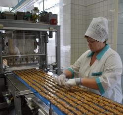 Работники волгоградского «Конфила» заподозрили гендиректора в хищениях