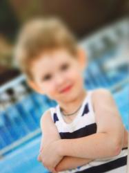 Министр здравоохранения РФ проверит смерть 5-летнего ребенка в больнице Волжского