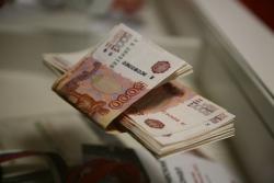 Волгоградцы не могут справиться с кредитными обязательствами?