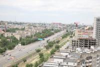 Как в Волгограде снять квартиру и при этом не потерять деньги