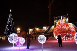 В Волгограде в праздники перекроют центральные улицы
