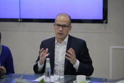 Александр Бречалов пообещал лично заняться проблемами Волгоградской области