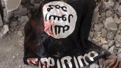 «Исламское государство» рвется на Украину