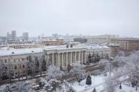 Владимира Попкова назначили вице-губернатором Волгоградской области