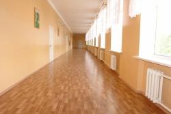В Волгограде 45 классов остаются на карантине