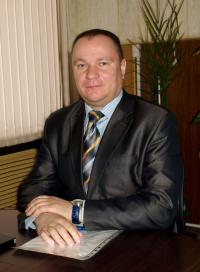 Депутата Волгоградской облдумы досрочно освободили от должности