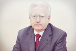 Михаил Барышев