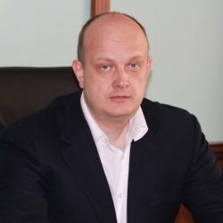 Олег Ляпин, адвокат