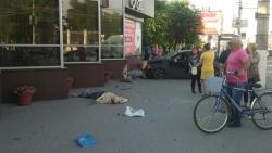 В Волгограде виновник смертельного ДТП на остановке хотел уменьшить срок