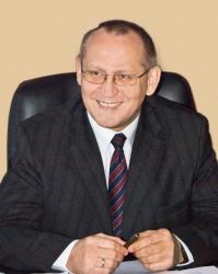 В Волгограде у «Концессий водоснабжения» сменился руководитель