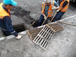 Дорожную компанию в Волгограде оштрафовали  за заключение контракте без конкурса