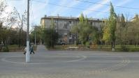 Краснооктябрьский район отметит свое 120-летие.
