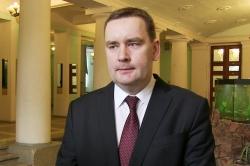 Стало известно, кто займет кресло председателя комитета культуры Волгоградской области