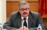 Президент России назначил нового посла РФ в Турции