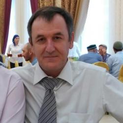 В Волгограде ищут 53-летнего дагестанца