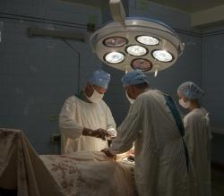 Пациентка больницы получит 1,3 миллиона рублей за удаление здоровой почки