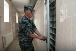 Под Волгоградом селянина за убийство осудили на 12 лет