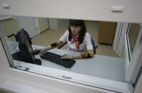 С 1 июля вся Россия  переходит на использование электронного больничного