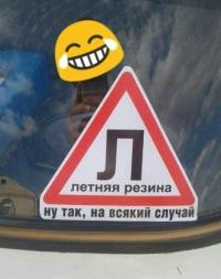 Источник: Вконтакте, группа ДАКАР официальный дилер Hyundai Kia