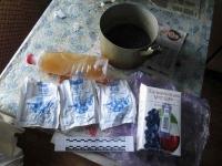 Алкоголики из Волгоградской области устраивали притоны для наркоманов